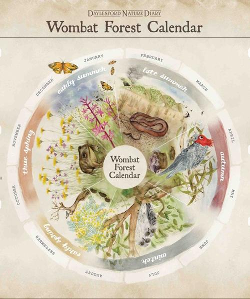 wheel-calendar-small