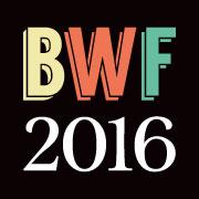 bwf2016-logo-180x180