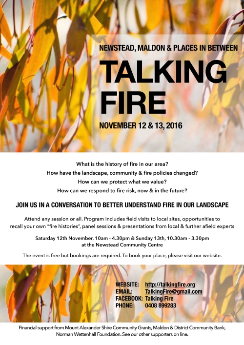 talking fire draft 2 flyer.pages